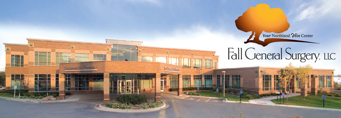 lakewalk surgery center